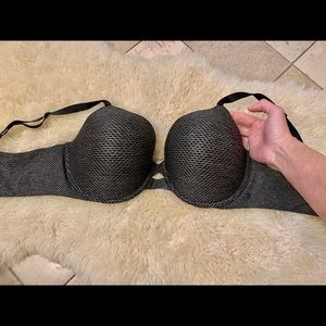 Victoria's Secret Perfect Shape Bra NWT